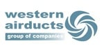 Western Airducts
